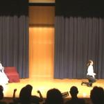 01町田シティオペラ協会 愛好会 おさらい会 2015年3月 まちだ中央公民館ホール