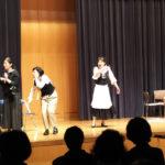 04 2017年5月14日 町田シティオペラ愛好会 おさらい会 まちだ中央公民館ホール