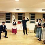 02 2017年10月22日 町田シティオペラ愛好会 おさらい会 シャロームの家 P1幕-4