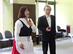 町田シティオペラ協会 オペラ研究会
